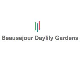 博塞萱草花园 Beausejour Daylily Gardens