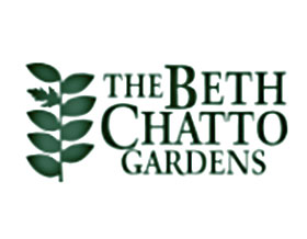 贝丝查多花园 Beth Chatto Gardens
