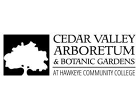 雪松谷树木和植物园 Cedar Valley Arboretum and Botanic Gardens