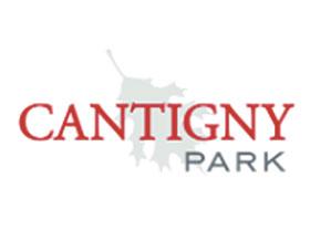 坎迪尼公园 Cantigny Park