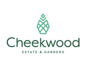 奇克伍德庄园 Cheekwood Estate & Gardens