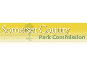 萨默塞特郡公园委员会 Somerset County Park Commission