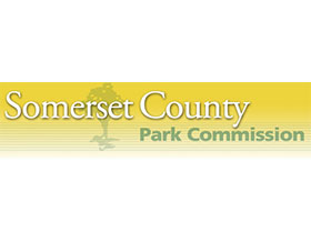 萨默塞特郡公园委员会 Somerset County Park Commission