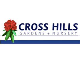 克洛斯山花园苗圃 Cross Hills Gardens