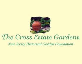 克洛斯遗产花园 Cross Estate Gardens