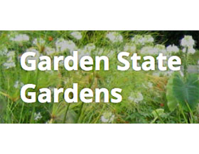 花园州的花园 Garden State Gardens
