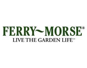 摩天轮家庭园艺 Ferry-Morse Home Gardening
