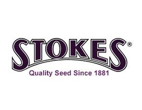 斯托克斯种子 Stokes Seeds