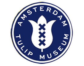 阿姆斯特丹郁金香博物馆 Amsterdam Tulip Museum