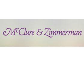 麦克卢尔和齐默尔曼球根花卉网 McClure & Zimmerman