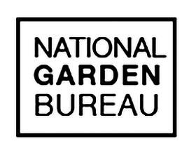 美国国家公园局 National Garden Bureau