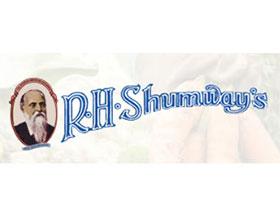 RH Shumway种子公司 RH Shumway Seed Company