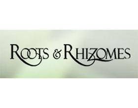 球根和根茎花卉 Roots&Rhizomes