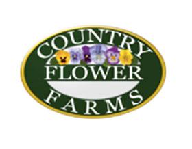 乡村花卉农场 Country Flower Farms