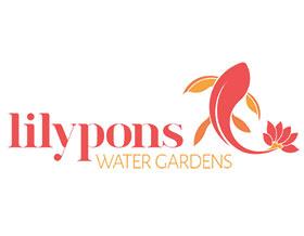 莉莉庞斯水生花园 Lilypons Water Gardens