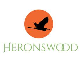 苍鹭之木花园 Heronswood Garden
