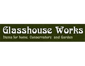 玻璃屋工作室 Glasshouse Works