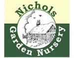 尼克尔斯花园苗圃 Nichols Garden Nursery