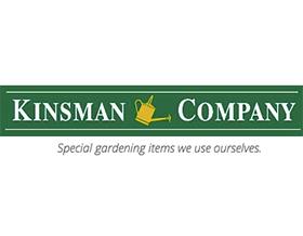 金斯曼花园公司 Kinsman Gardens Company