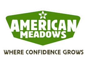 美国牧场 American Meadows