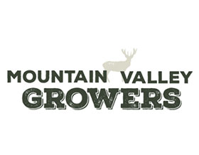山谷种植者 Mountain Valley Growers