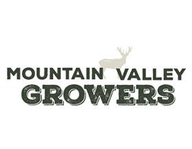 山谷种植者 Mountain Valley Growers