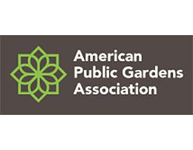 美国公共花园协会 American Public Gardens Association