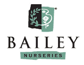 贝利苗圃 Bailey Nurseries