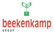 Beekenkamp集团公司