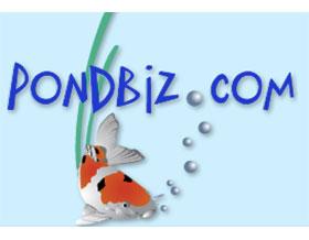 池塘产品网 Pondbiz.com