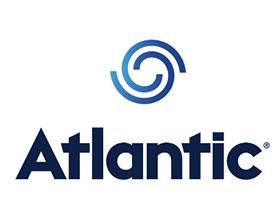 大西洋水花园公司 Atlantic Water Gardens