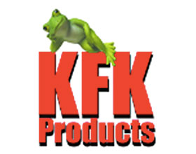 KFK花园装饰 KFK Products