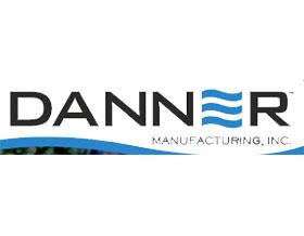 丹纳水景泵制造 Danner Manufacturing