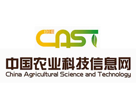 中国农业科技信息网 CHINA AGGRICULTURAL SCIENCE AND TECHNOLOGY