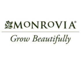 美国蒙罗维亚公司 Monrovia Corporate
