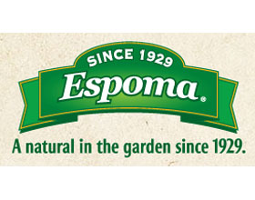 埃斯波马公司 ESPOMA COMPANY