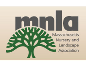 马萨诸塞州苗圃和景观协会 Massachusetts Nursery & Landscape Association