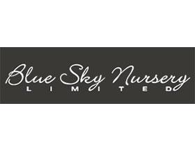 蓝天苗圃(杜鹃花)Blue Sky Nursery