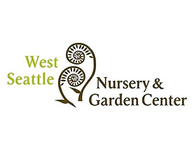 西西雅图苗圃 West Seattle Nursery