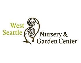 西西雅图苗圃 West Seattle Nursery