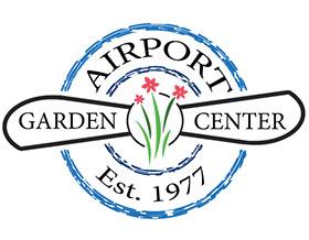 机场花园中心 AIRPORT GARDEN CENTER