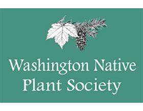 华盛顿原生植物协会 Washington Native Plant Society