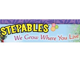 美国STEPABLES品牌植物(Under A Foot Plant Company )