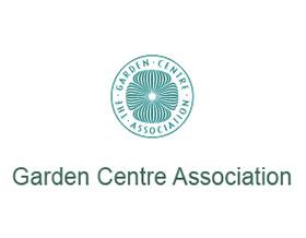 英国花园中心协会 Garden Centre Association