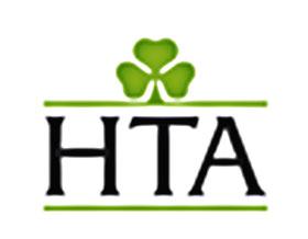 园艺行业协会 Horticultural Trades Association (HTA)