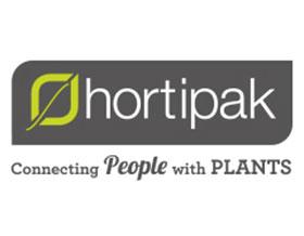 英国Hortipak植物标签工厂