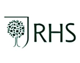 英国皇家园艺协会 Royal Horticultural Society