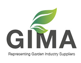 英国花园工业制造商协会 Garden Industry Manufacturers Association (GIMA)