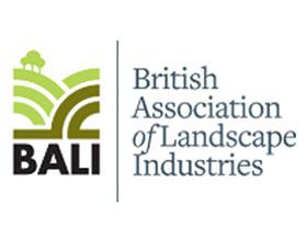 英国景观工业协会 The British Association of Landscape Industries (BALI)