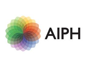 国际园艺生产者协会 International Association of Horticultural Producers (AIPH)